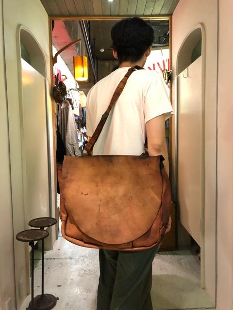 U.S.Mailman!!(大阪アメ村店)_c0078587_20421124.jpg