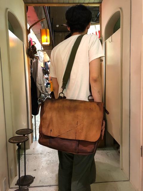 U.S.Mailman!!(大阪アメ村店)_c0078587_20441574.jpg
