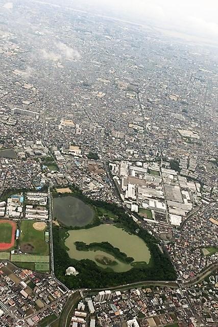 北海道胆振東部地震@突然襲う大震災、震災・災害の恐ろしさは経験者から聞く・・・復興は経験の街に学ぶ、復興は心を一つに出来る_d0181492_16414238.jpg