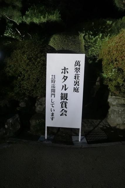 藤田八束の鉄道写真@四国松山での路面電車と松山の街並み、松山城と路面電車のお洒落なコンビ_d0181492_20523899.jpg