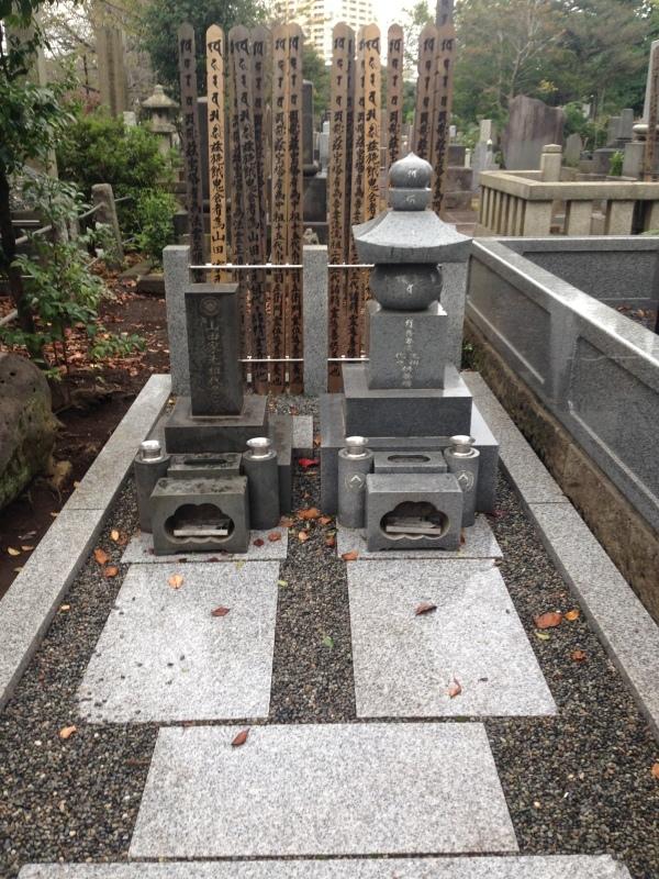 初代・吾妻徳穂(1909~1998) :...
