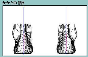 b0362900_21223529.jpg