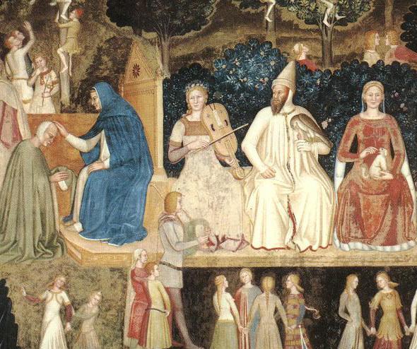 15世紀ルネサンスダンスの午後_c0203401_22494604.jpg