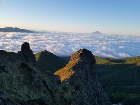 八ヶ岳全山1day_d0237801_12235497.jpg