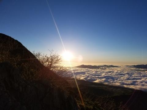 八ヶ岳全山1day_d0237801_12370005.jpg