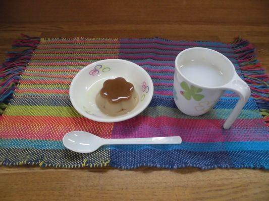 6/24 日曜喫茶_a0154110_09324765.jpg
