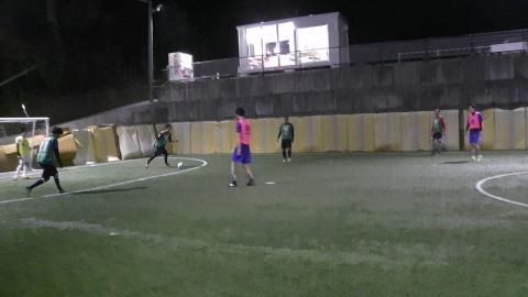 UNO 6/22(金) at UNOフットボールファーム_a0059812_16443491.jpg