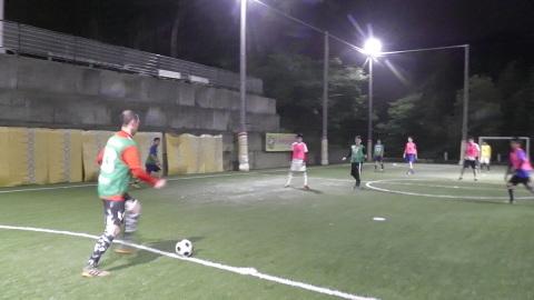UNO 6/22(金) at UNOフットボールファーム_a0059812_16444423.jpg