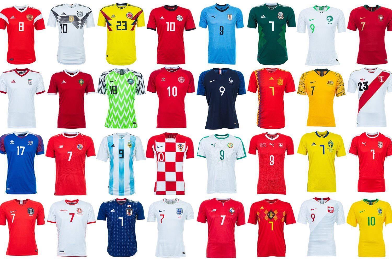 #WorldCup #ロシアW杯 第8話◉再更新【ケイタ☆ブラジル】の面白ブログ連載シリーズ #ブラジル #カカロニ菅谷_b0032617_22070476.jpg