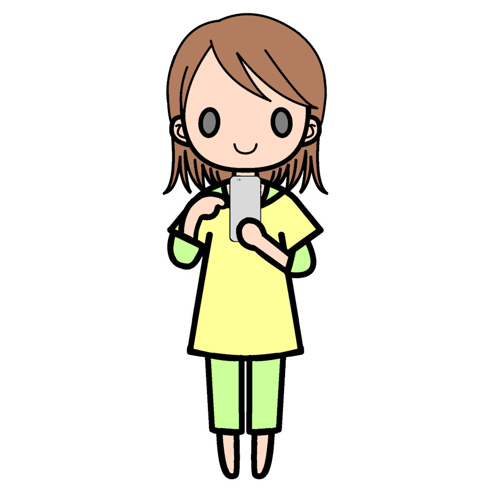 動画配信サービスで快適家時間充実ライフの挿絵イラスト_a0040621_16210813.png