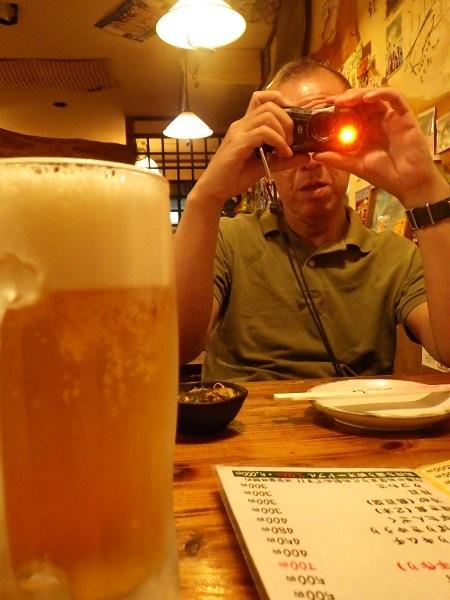 遅ればせながら石垣島の釣り in 梅雨_f0097924_15231774.jpg