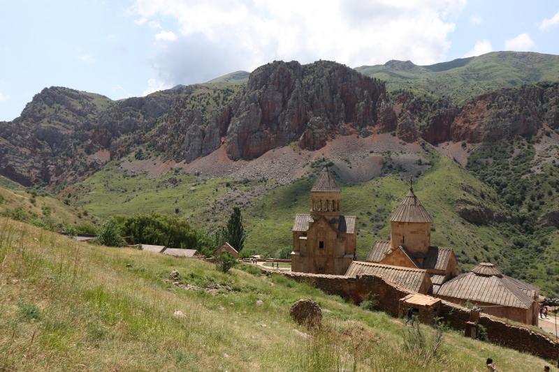 Travelling in Caucasus_d0010432_02391613.jpeg