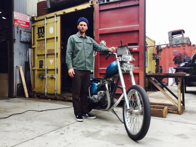 「 MOTORCYCLE PINS 」_c0078333_21030735.jpg