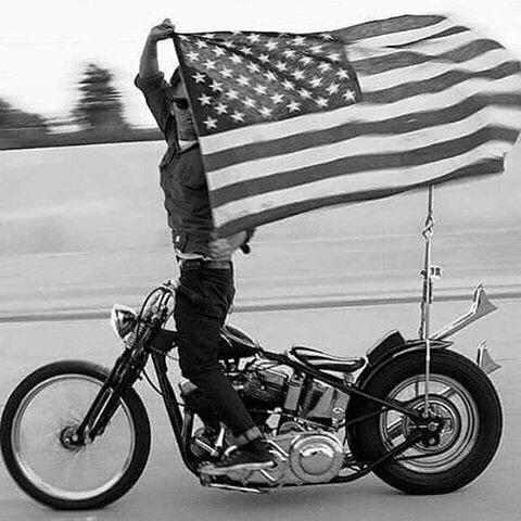 「 MOTORCYCLE PINS 」_c0078333_21030858.jpg
