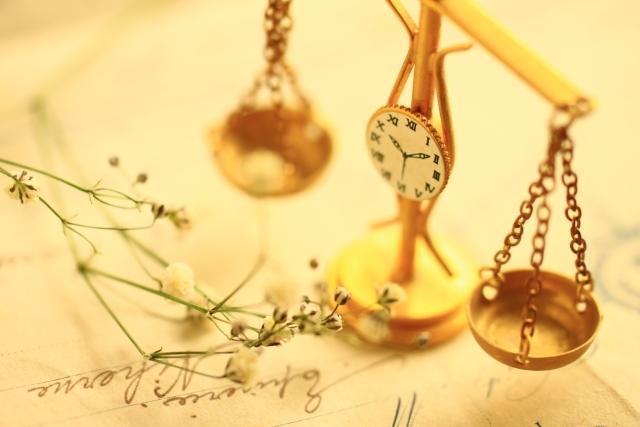 忘れたい人がいる。~わたしも、自分の人生に帰ってこよう。~_b0298740_13214209.jpg