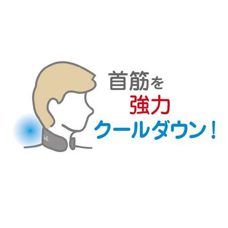 e0212944_10433074.jpg