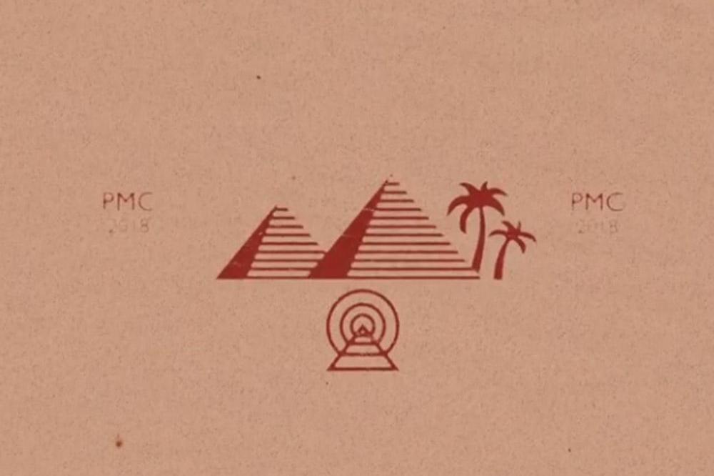 Egypt Station におもふ_f0057849_12184120.jpg