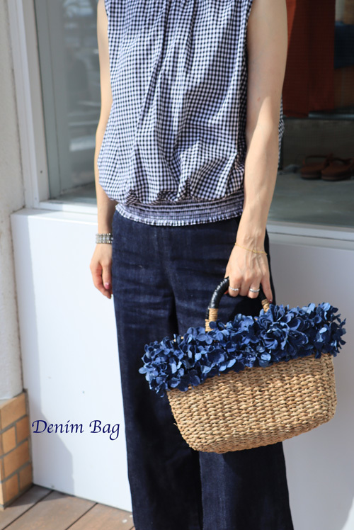 Denim Flower Bag_e0158653_15452642.jpg