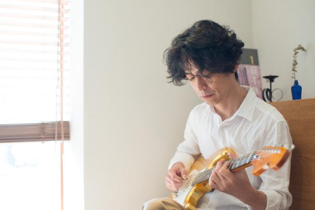 ミナクマリ×清水ひろたか LIVE TOUR「シャンティ シャンティ シャンティ!」_e0190058_14583989.jpg