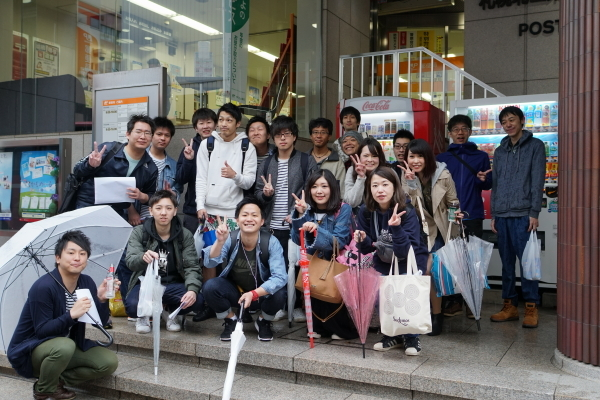 札幌オフィス社員旅行2018_e0206865_23021427.jpg