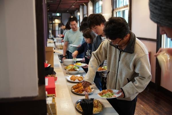 札幌オフィス社員旅行2018_e0206865_23075453.jpg