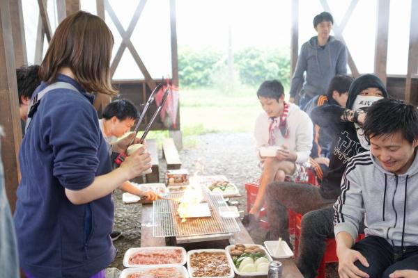 札幌オフィス社員旅行2018_e0206865_23312764.jpg
