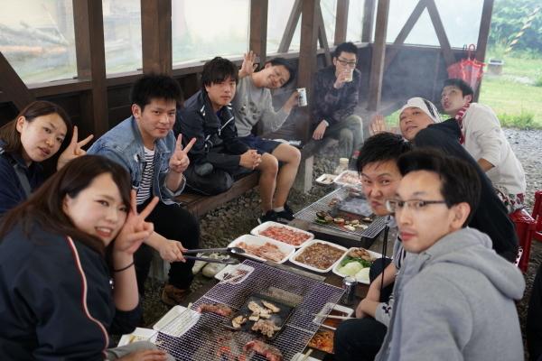 札幌オフィス社員旅行2018_e0206865_23315981.jpg