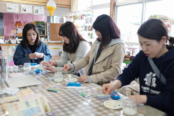 札幌オフィス社員旅行2018_e0206865_23430497.jpg