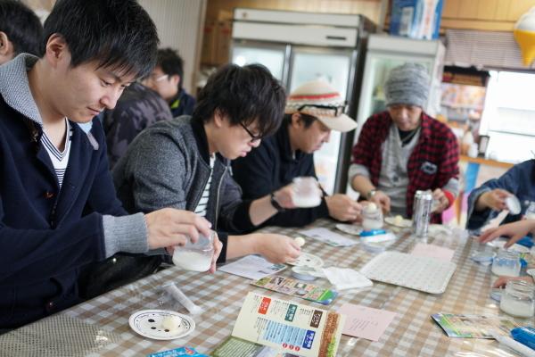 札幌オフィス社員旅行2018_e0206865_23431163.jpg
