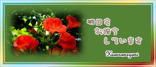f0214467_11133608.jpg