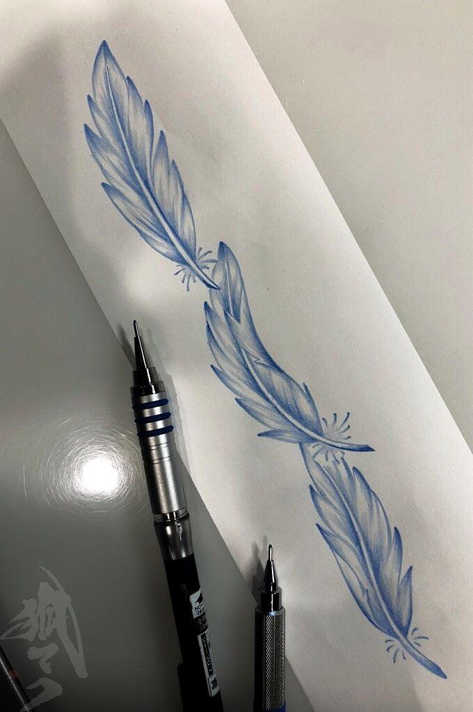 兵庫県 明石 タトゥーデザイン_e0261276_20580558.jpeg