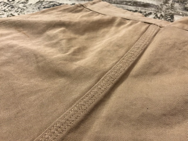 6月27日(水)大阪店Vintage入荷日!!#3 U.S.Navy編!WWII U.S.Navy WhiteT-Shirt&LifePreserverVest!!(大阪アメ村店)_c0078587_17432157.jpg