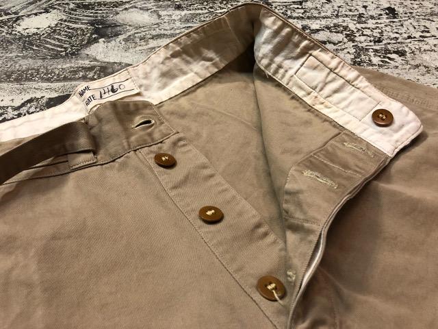 6月27日(水)大阪店Vintage入荷日!!#3 U.S.Navy編!WWII U.S.Navy WhiteT-Shirt&LifePreserverVest!!(大阪アメ村店)_c0078587_1744071.jpg