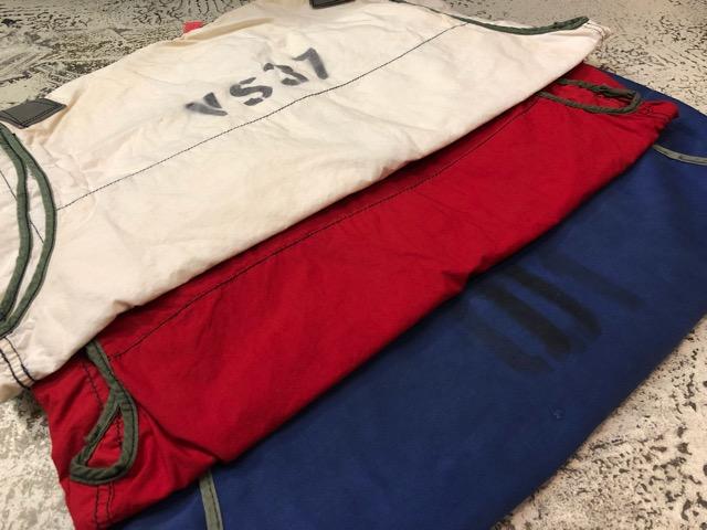 6月27日(水)大阪店Vintage入荷日!!#3 U.S.Navy編!WWII U.S.Navy WhiteT-Shirt&LifePreserverVest!!(大阪アメ村店)_c0078587_17443911.jpg