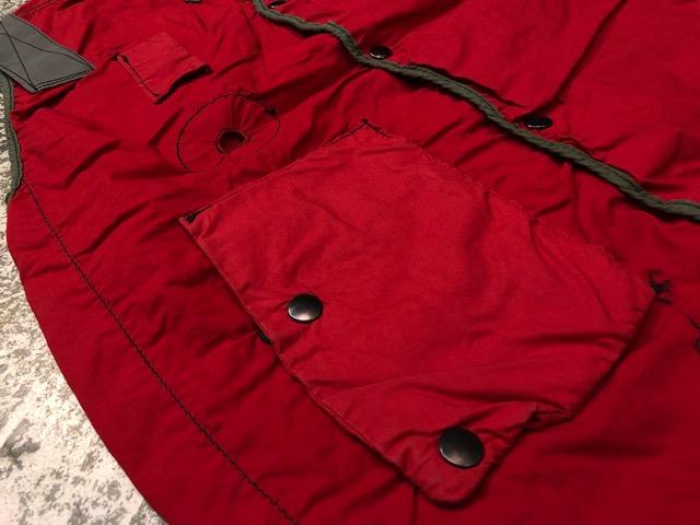 6月27日(水)大阪店Vintage入荷日!!#3 U.S.Navy編!WWII U.S.Navy WhiteT-Shirt&LifePreserverVest!!(大阪アメ村店)_c0078587_17463937.jpg