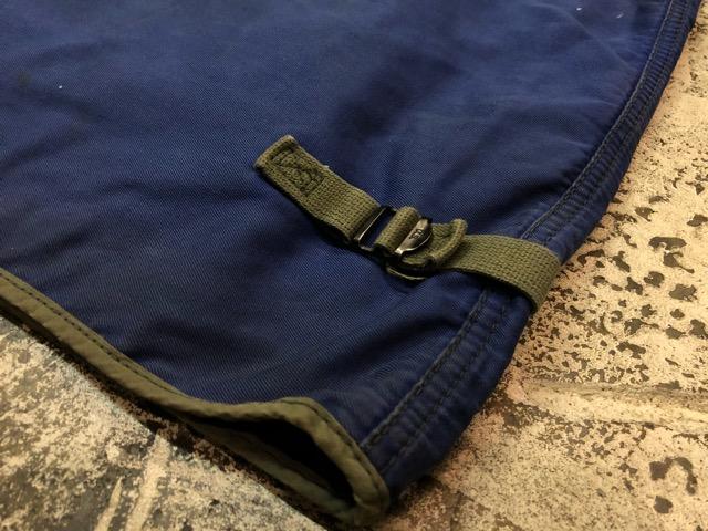 6月27日(水)大阪店Vintage入荷日!!#3 U.S.Navy編!WWII U.S.Navy WhiteT-Shirt&LifePreserverVest!!(大阪アメ村店)_c0078587_17492015.jpg