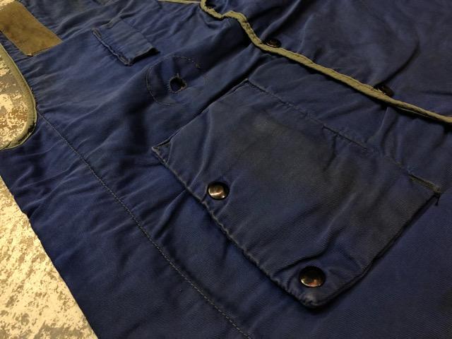 6月27日(水)大阪店Vintage入荷日!!#3 U.S.Navy編!WWII U.S.Navy WhiteT-Shirt&LifePreserverVest!!(大阪アメ村店)_c0078587_1749212.jpg