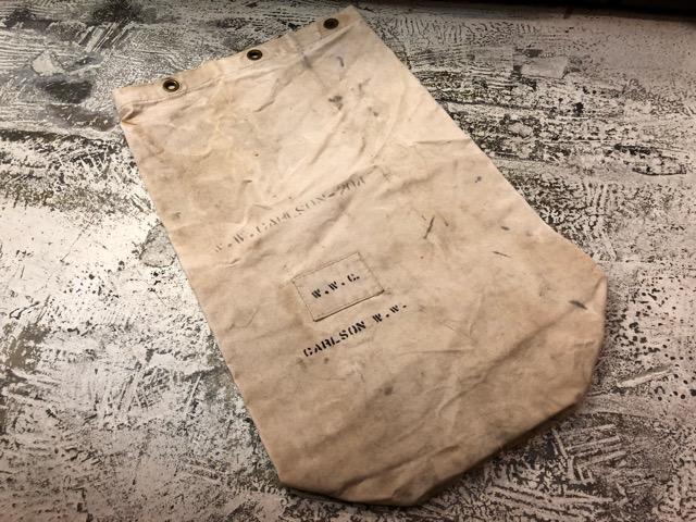 6月27日(水)大阪店Vintage入荷日!!#3 U.S.Navy編!WWII U.S.Navy WhiteT-Shirt&LifePreserverVest!!(大阪アメ村店)_c0078587_17513491.jpg