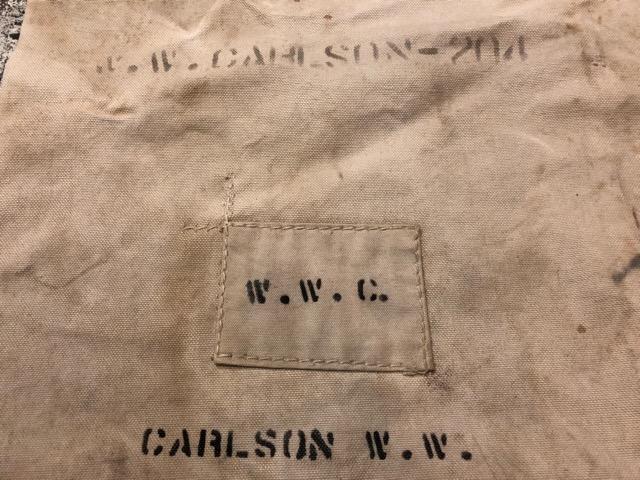 6月27日(水)大阪店Vintage入荷日!!#3 U.S.Navy編!WWII U.S.Navy WhiteT-Shirt&LifePreserverVest!!(大阪アメ村店)_c0078587_17522930.jpg