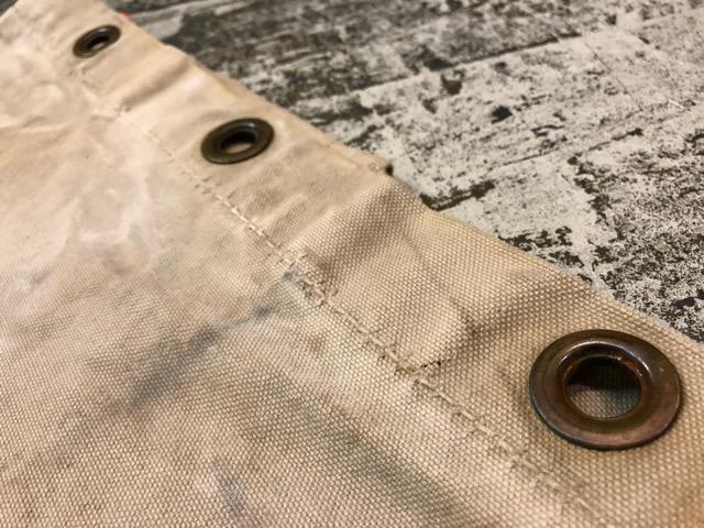 6月27日(水)大阪店Vintage入荷日!!#3 U.S.Navy編!WWII U.S.Navy WhiteT-Shirt&LifePreserverVest!!(大阪アメ村店)_c0078587_1752421.jpg
