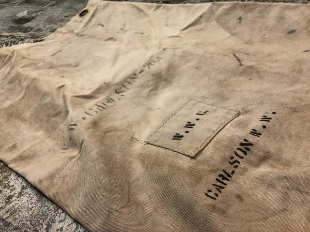 6月27日(水)大阪店Vintage入荷日!!#3 U.S.Navy編!WWII U.S.Navy WhiteT-Shirt&LifePreserverVest!!(大阪アメ村店)_c0078587_17531629.jpg