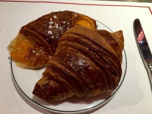 VIRON(ヴィロン)の朝食@渋谷_f0231189_18413072.jpeg