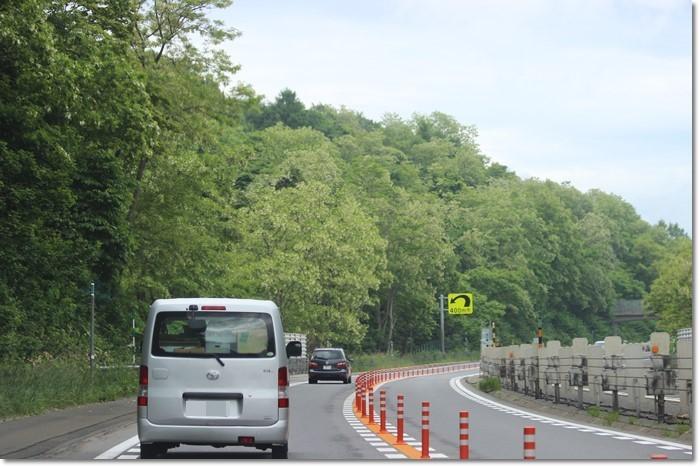 ニセコ~神仙沼('18・6・22)_f0146493_10485654.jpg