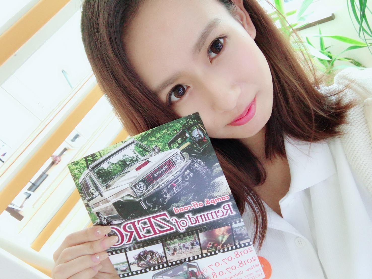 6月26日(火)本店ブログ☆ ランクル ハマー アルファード_b0127002_15101340.jpg