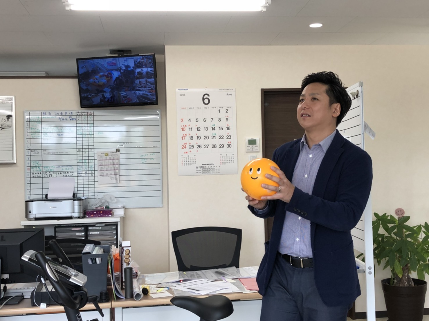 6月26日(火)本店ブログ☆ ランクル ハマー アルファード_b0127002_15123096.jpg