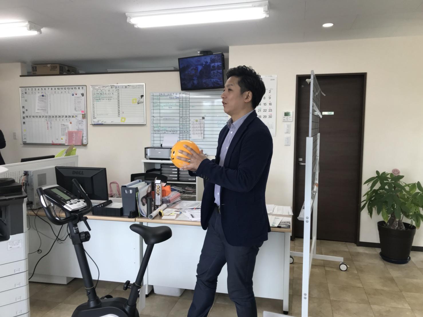 6月26日(火)本店ブログ☆ ランクル ハマー アルファード_b0127002_15194577.jpg