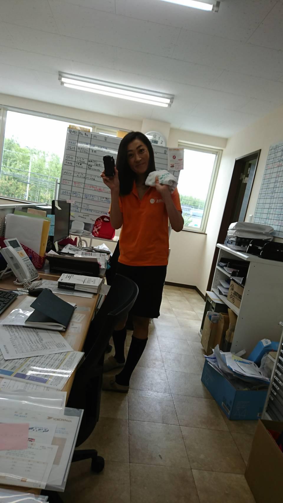 6月26日(火)本店ブログ☆ ランクル ハマー アルファード_b0127002_15275164.jpg