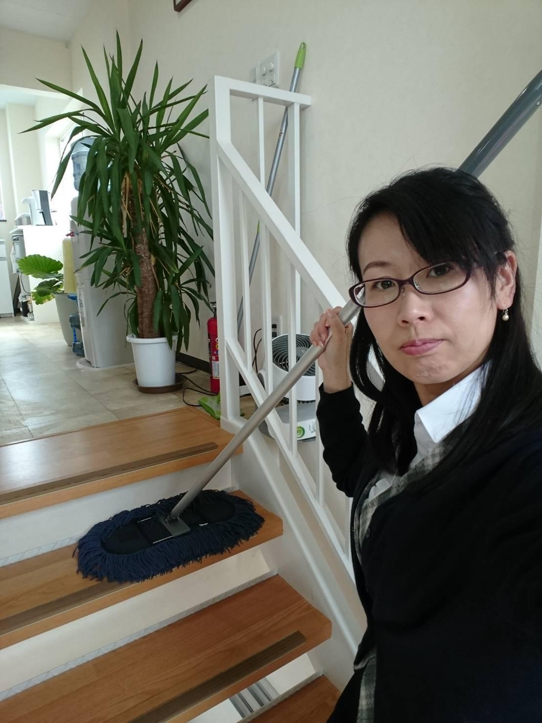 6月26日(火)本店ブログ☆ ランクル ハマー アルファード_b0127002_15303610.jpg