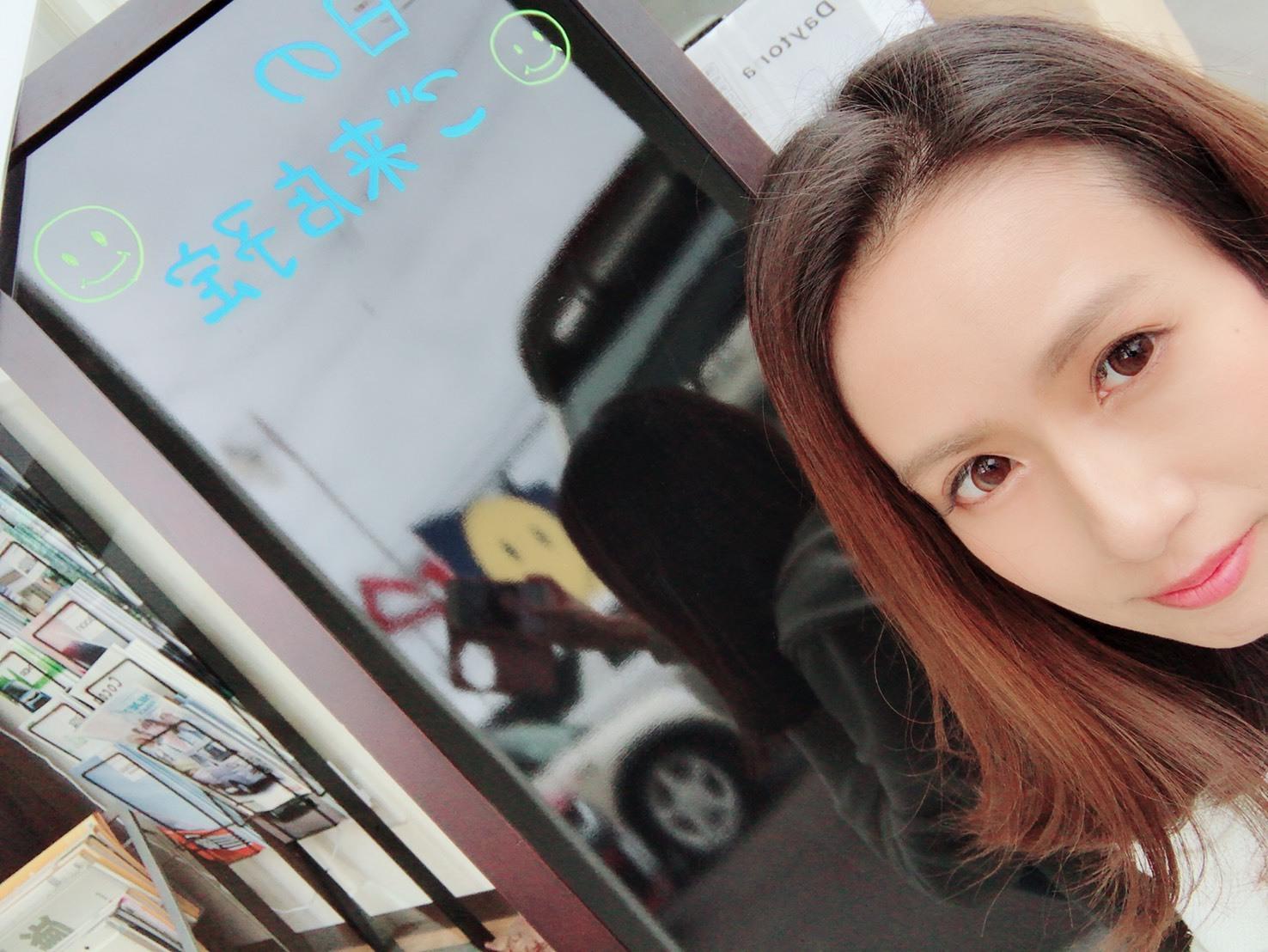 6月26日(火)本店ブログ☆ ランクル ハマー アルファード_b0127002_15380641.jpg