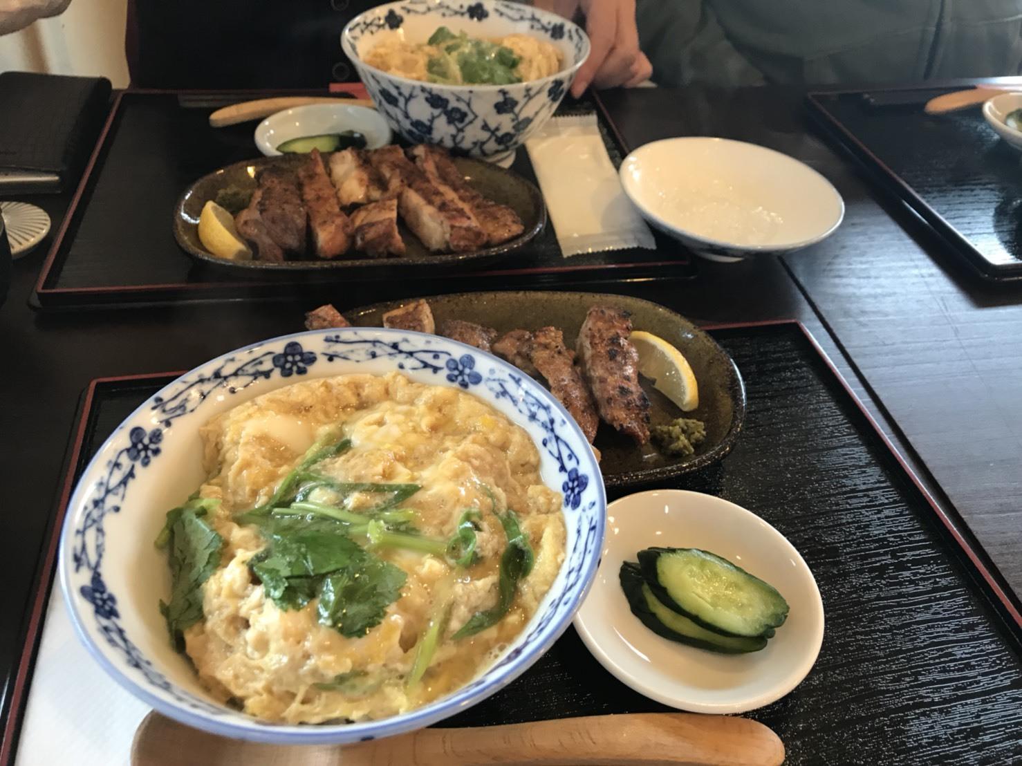 6月26日(火)本店ブログ☆ ランクル ハマー アルファード_b0127002_15581019.jpg